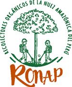Ronap - Cooperativa de Recolectores de Nuez Amazónica